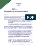 PPL VS VENERACION.docx