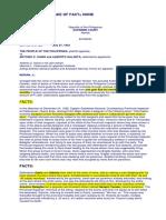 PPL VS OANIS mistake of fact.docx