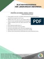 92349_SOP POSTING DI MEDIA SOSIAL IMTLI OK.pdf
