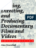 Writing - Directing and Producing Documentary Films and Videos.pdf
