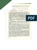 14.Organele_de_simt.pdf