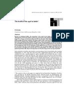 AGE OF HEALTH.pdf