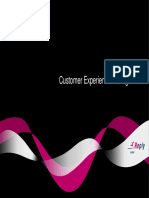 7574 Img SYTR10 CEM Customer Experience Management ENG