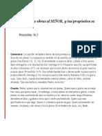 3 - El Versículo de Hoy - la luz del alma.pdf