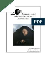 Conozca los Demonios.pdf