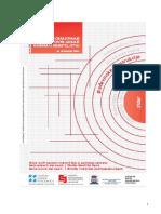 03 - Gradevne konstrukcije.pdf