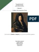 cad2 primitizacao calculo 2 portugal.pdf