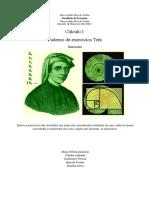 cad3 sucessoes.pdf