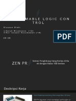 Presentasi PLC