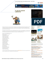 Tutorial_ How to Paint Age of Sigmar Stormcast Eternals Liberator - Tale of Painters