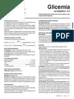 6331_glicemia_enzimatica_aa_sp.pdf