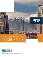 DoingBusinessinIran-170308153405