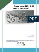 Tutorial_QGIS_2.18_Las_Palmas_de_Gran_Canaria_02_feb_2017.pdf