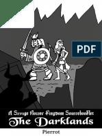 ENG-TheDarkLands.pdf