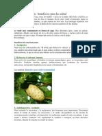 La fruta noni y sus  beneficios para las salud.docx