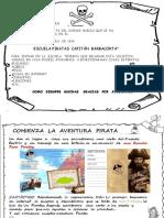 proyecto piratas1