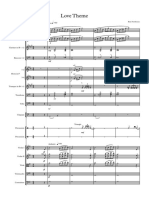 love theme - Full Score.pdf