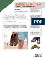 SGS CTS Mould Prevention Solutions A4 en 14 01 v11