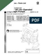 154292018-Bomba-diafragma1-pdf.pdf