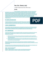 Siklus PDCA.docx