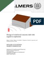 132132.pdf