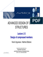 Design of compressed members.pdf
