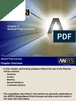 AWS 110 Ch03 Analysis