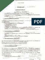 35181130-Gazdasagi-nemet-munkapiac.pdf