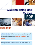 Chapter 07 Dimensioning 23