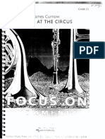 A Day at the Circus.pdf