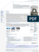 CMG Headquarters - Wikipedia