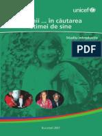 Romii in cautarea stimei de sine.pdf