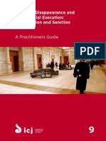 Universal-Enforced-Disappearance-and-Extrajudicial-Execution-PGNo9-Publications-Practitioners-guide-series-2015-ENG.pdf