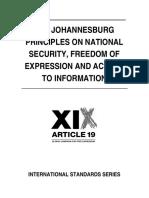 joburgprinciples.pdf