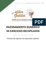 50-Problemas-Recopilados-Razonamiento-Numérico.docx