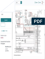 Cat c15 Ecm Wiring Diagram