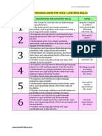 PERFORMANCE STANDARDS GUIDES (Y1 & Y2) T.FIERA.docx