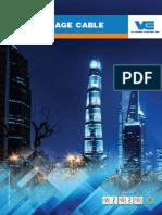 22_file_20180201-114815_Katalog_LV.pdf.pdf