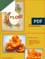 0_0_floare