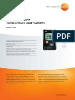 testo-174-H_IN.pdf