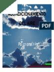 El Aire - Psicrometría [Modo de compatibilidad].pdf