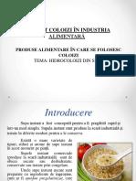 Prezentare Coloizi - Albu Marian - PCM 509.pptx