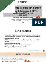 Referat Omsk Fix 3