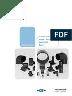 Katalog 2008 GF.pdf