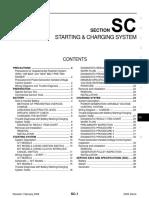 Startin&ChargingXtera.pdf