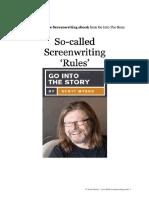 myersscrrlz.pdf