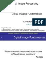 Chapter_02_Digital_Image_Fundamentals.ppt