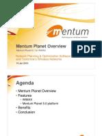 Mentum_Planet_WiMAX_10Jan2010.pdf