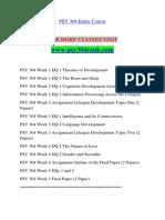 PSY 304 RANK Principal Education / psy304rank.co