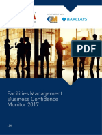 Fm Business Confidence Monitor 2017